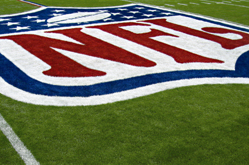 NFL-logo-paint-field